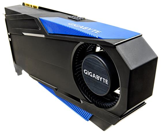 Gigabyte_NVidia_GeForce_GTX_970_Twin_Turbo_4_GB