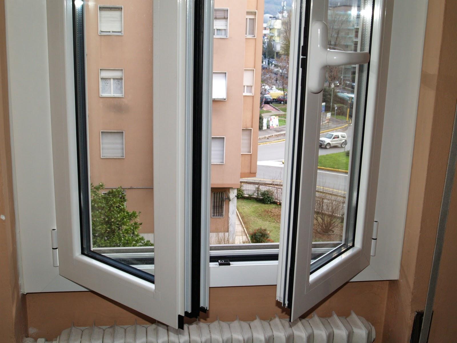Serramenti l 39 ecobonus detrazione irpef 65 sulle - Detrazione 65 finestre ...