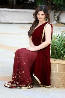 Zarine-Khan-Latest-Stills