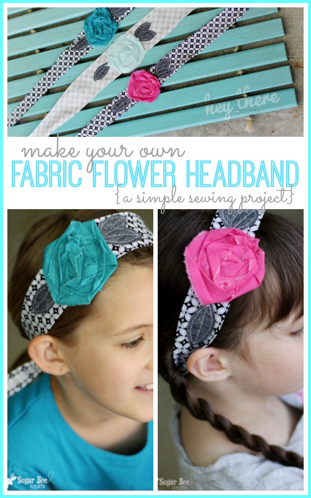 fabric+flower+headband.jpg