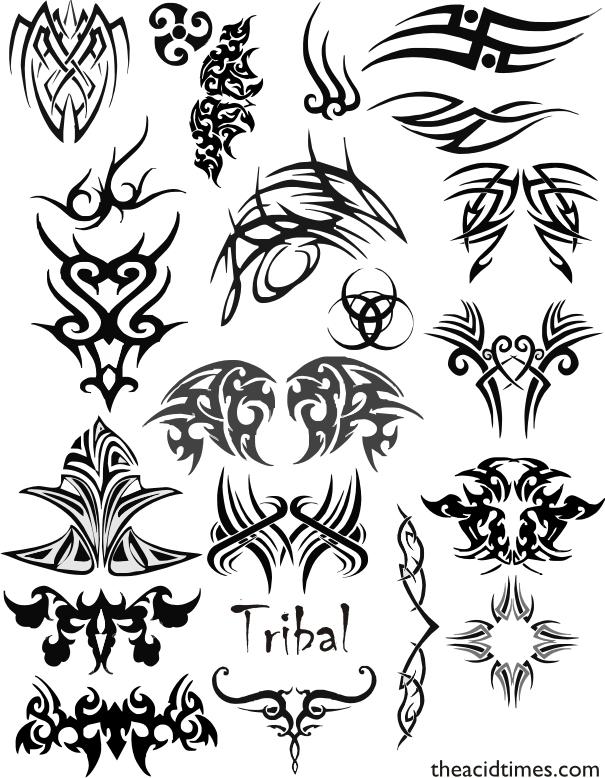 wallpapers de angeles. wallpaper Tatuajes de angeles