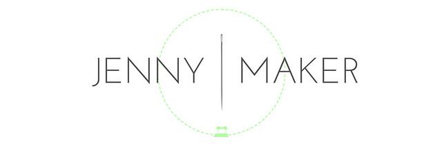 Jenny. Maker.