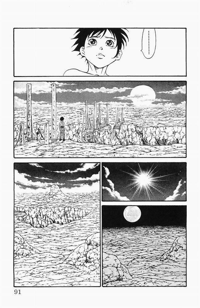 Vua Trên Biển – Coco Full Ahead chap 209 Trang 6 - Mangak.info