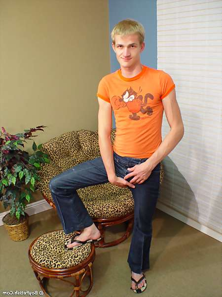 image of huge dick gay pic