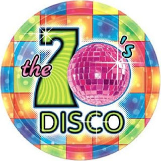 VA - Disco 70s - The Best