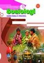 http://bse.kemdikbud.go.id/fullbook/20090610142347.zip