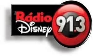 ( Radio Disney )