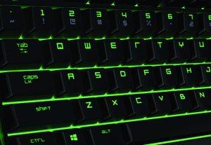 comprare la tastiera per PC