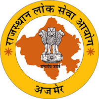RPSC Written Test Result for PTI Gr II and III Exam 2013