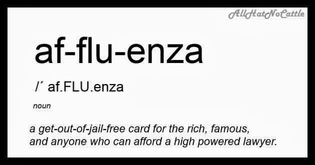 affluenza the all consuming epidemic pdf