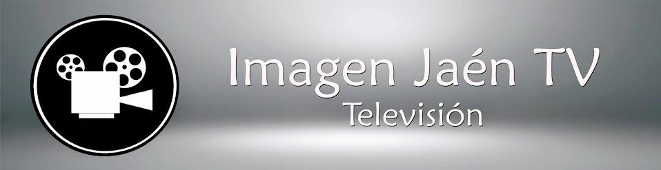 IMAGEN JAEN TV