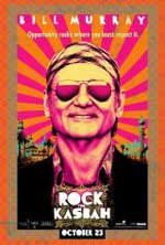 Rock the Kasbah (2015) HD 720p Subtitulados