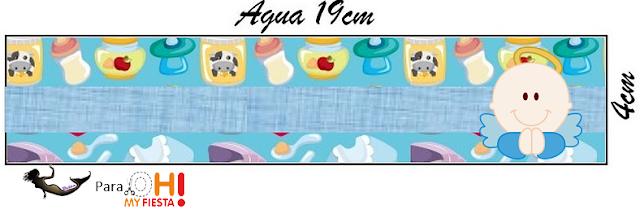 Angel para Niños: Etiquetas Candy Bar para Imprimir Gratis. | Oh ...