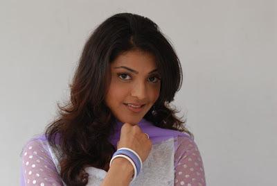 thupakki actress wallpapers