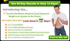 Step 2 - 10 DAY CLEANSE - Get Results Fast with Whole Food and Juice Therapy