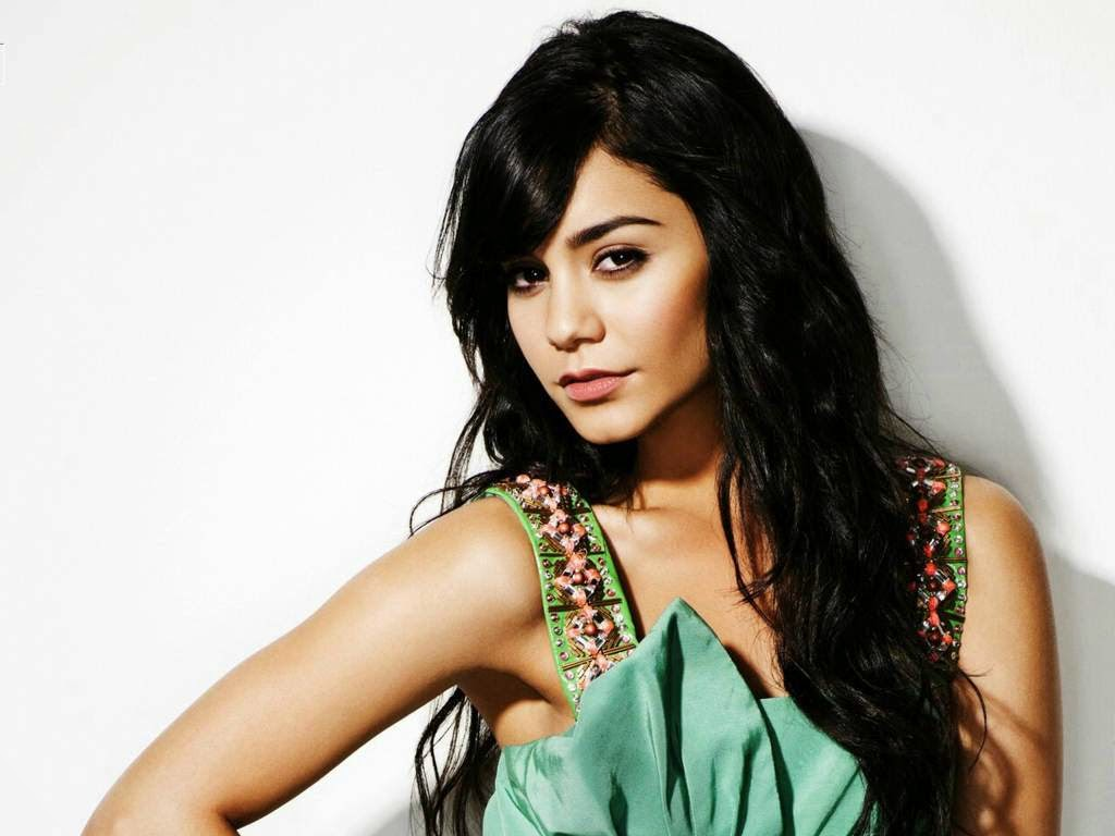 Vanessa+Hudgens+Photos003