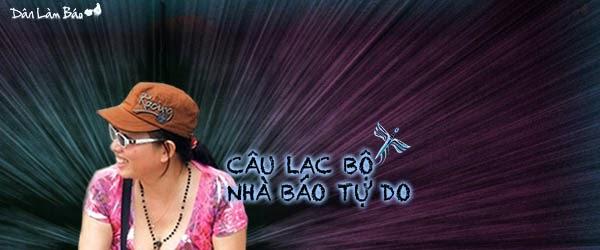 Tạ Phong Tần, người phụ nữ phi thường