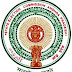 appsc.gov.in-APPSC UDC Clerk Recruitment 2013-2014 Online Application Form