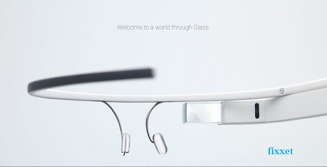 Google glass review and features