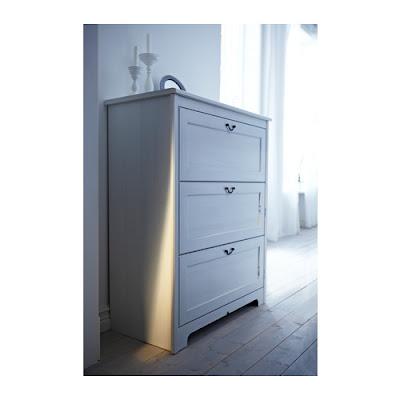 allerhand wundermurmeliges ikea f r 39 s murmelzimmer. Black Bedroom Furniture Sets. Home Design Ideas