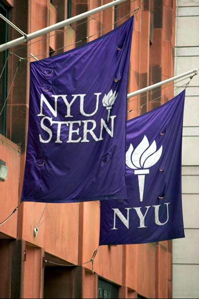 My journey to destiny nyu stern school of business bangalore hi readers and my fellow applicants here are the insights from nyus stern school of business information session in bangalore the session was hosted at reheart Images