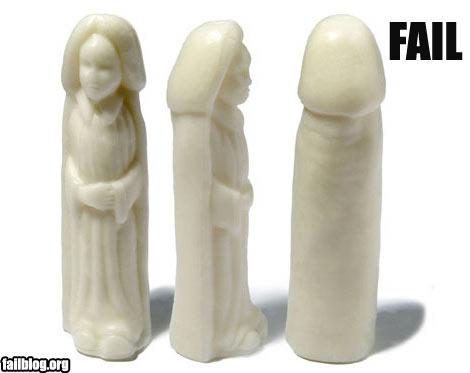 http://3.bp.blogspot.com/-sjJqqfOxbT0/TbLUYy-fguI/AAAAAAAAIpE/Q0xgVjjOgw8/s1600/fail-owned-soap-fail1.jpg