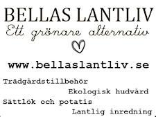 Besök gärna min webbutik:
