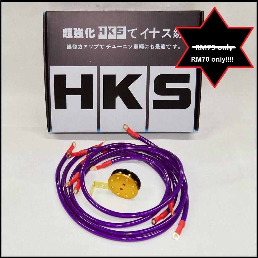 http://farukigaraze.blogspot.com/p/hks-grounding-wire-kit.html