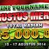 17 Agustus Tournament