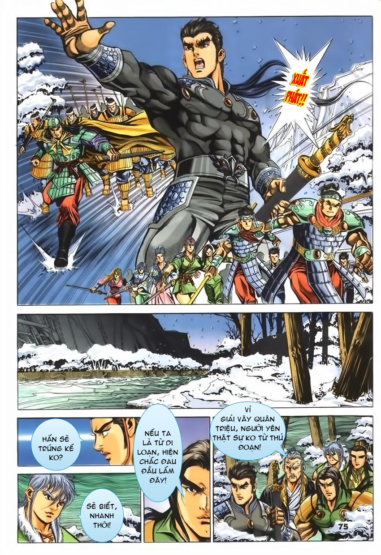 pinbahis130.com-tam-tan-ky-16