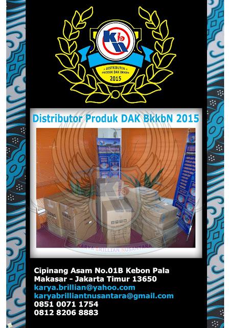 KARYA BRILLIAN NUSANTARA  Karya brillian Nusantara merupakan sebuah perusahaan yang bergerak dalam bidang pengadaan produk dak bkkbn dengan produk-produk sesuai dengan juknis dak bkkbn. http://produsenprodukdakbkkbn.co.id http://genrekit.net  Call Us : - 0851 0071 1754 - 0812 8206 8883  E-mail : - karya.brillian@yahoo.com - karyabrilliantnusantara@gmail.com  Website : - http://produsenprodukdakbkkbn.co.id - http://genrekit.net - http://www.genrekit.com - https://youtu.be/XcJEET9-zpg  distributor produk dak bkkbn 2015, produk dak bkkbn 2015, dak bkkbn 2015, produk bkkbn 2015, kie kit 2015, genre kit 2015, iud kit 2015, plkb kit 2015,    distributor produk dak bkkbn 2015, produk dak bkkbn 2015, dak bkkbn 2015, produk bkkbn 2015, kie kit 2015, genre kit 2015, iud kit 2015, plkb kit 2015,    distributor produk dak bkkbn 2015, produk dak bkkbn 2015, dak bkkbn 2015, produk bkkbn 2015, kie kit 2015, genre kit 2015, iud kit 2015, plkb kit 2015,    distributor produk dak bkkbn 2015, produk dak bkkbn 2015, dak bkkbn 2015, produk bkkbn 2015, kie kit 2015, genre kit 2015, iud kit 2015, plkb kit 2015,   distributor produk dak bkkbn 2015, produk dak bkkbn 2015, dak bkkbn 2015, produk bkkbn 2015, kie kit 2015, genre kit 2015, iud kit 2015, plkb kit 2015,