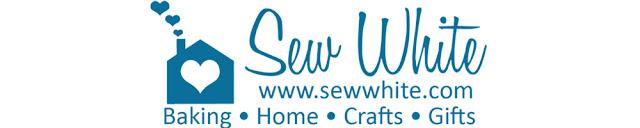 Sew White