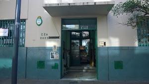 """Escuela Nº 3 D. E. 8                      """" M. Montes de Oca"""""""