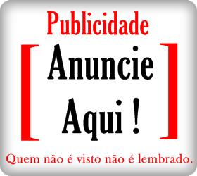 ANUNCIE AQUI!!SEJA NOSSO PARCEIRO EM 2015!!