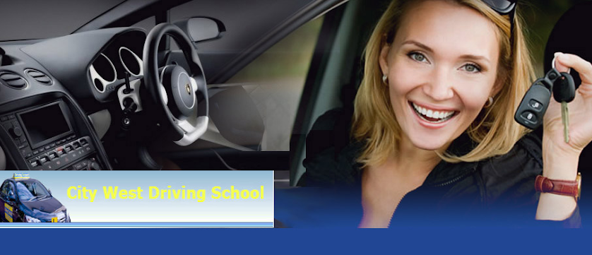 how to pass your driving test perth