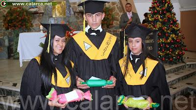 Natalia Andrea Guzmán Álvarez - John Bayron Estrada Durán - Luisa Fernanda Torres Zapata