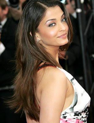 Bollywood Aishwarya Rai Bra Vital Size