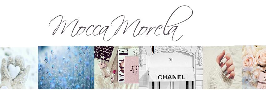 Mocca Morela