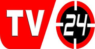 TV 24 News Channel