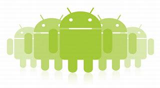 http://3.bp.blogspot.com/-sjQQM7YiyxY/UDnhqjwEU4I/AAAAAAAAA9c/lOklfe7JQJ0/s320/Mempercepat+Kinerja+Perangkat+Android.jpg