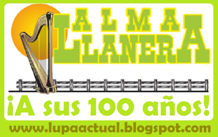 Alma Llanera,png