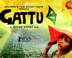 Gattu (2012) - Hindi Movie