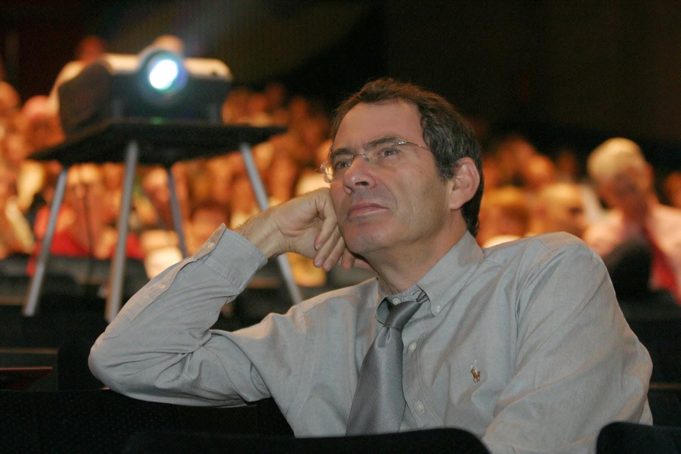 פרופ משה קוטלר