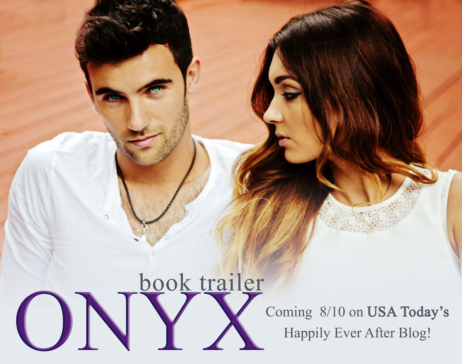 http://3.bp.blogspot.com/-sjUYmXvDF1w/UCUXD1Wz0xI/AAAAAAAAAoc/7iJQueRGnOs/s1600/Onyx+book+trailer.jpg
