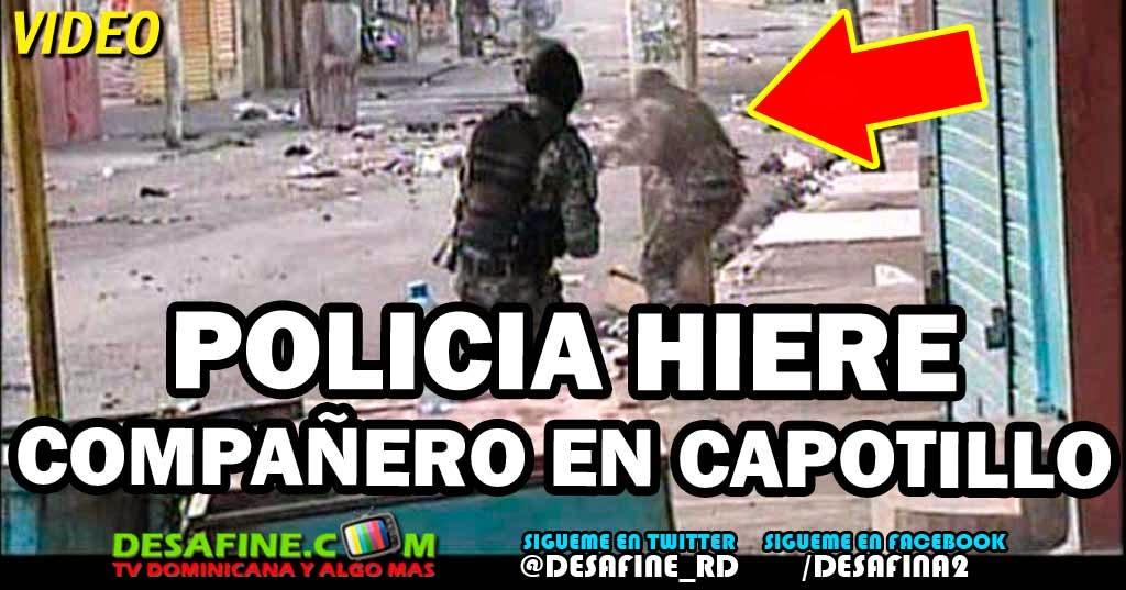 http://www.desafine.net/2014/08/policia-hiere-companero-protesta-capotillo.html