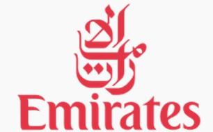 http://3.bp.blogspot.com/-sjUwysSS8XU/TarxHF8f2NI/AAAAAAAAAEI/aYqyAA5VVS4/s1600/Logo+emirates.jpg