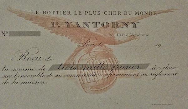 Vetrine Maison Du Monde. Gallery Of Panneau With Vetrine Maison Du ...