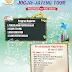 "ALUS Goes To School ""Jogja-Jateng Tour"" Coming Soon..!!"