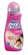 Purex-Crystals-for-Baby