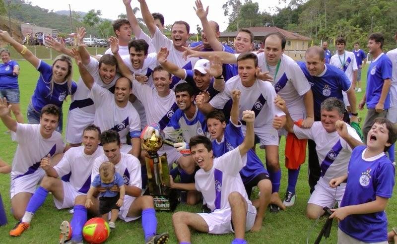 MUNICIPAL 2012